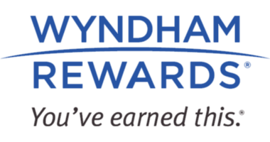 Wyndham Rewards | © Wyndham